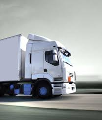 logistics roadfreight services miami fl