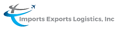 IMPORT EXPORT LOGISTICS PROCUREMENT MIAMI FL (800) 707-0194